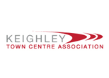 Keighley Town Centre Association