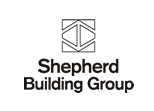 Shepherd Building Group